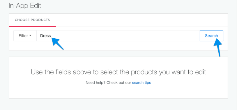 Shopify_Product_Search_Bulk_Edit.png