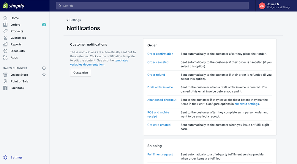 shopify-settings-notifications.png