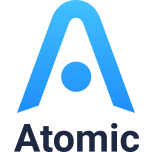 support.atomicwallet.io