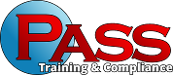 PASS Training & Compliance Support Center