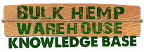 Bulk Hemp Warehousee Knowledge Base