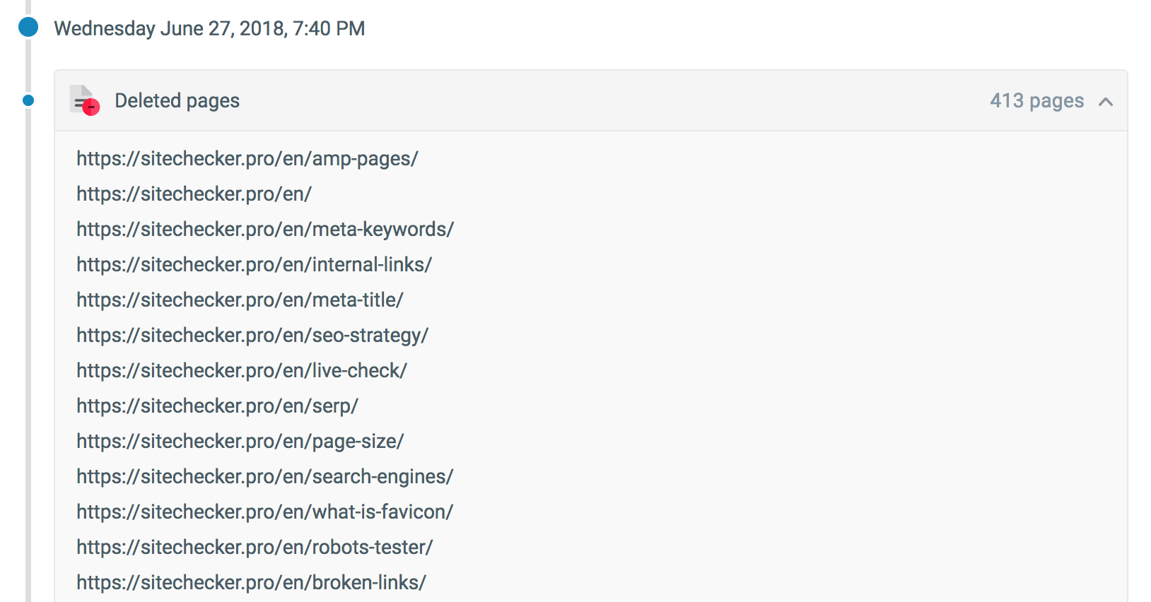 website_monitoring_5.png