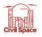 Civil Space Knowledge Base