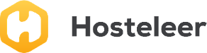 Hosteleer Knowledge Base