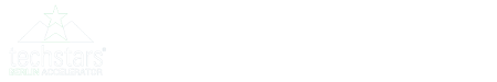Techstars Berlin Help Center & FAQs
