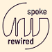 Spoke Rewired Knowledge Base