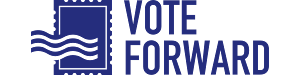 Vote Forward Support