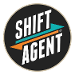 Shift Agent Knowledge Base
