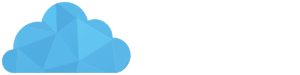 Media Cloud Knowledge Base