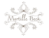 Myrtille Beck Paris - FAQ
