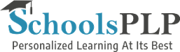 SchoolsPLP Knowledge Base