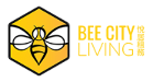 Bee City Living - Help & Info