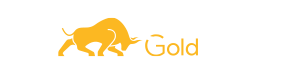 Silver Gold Bull USA Knowledge Base