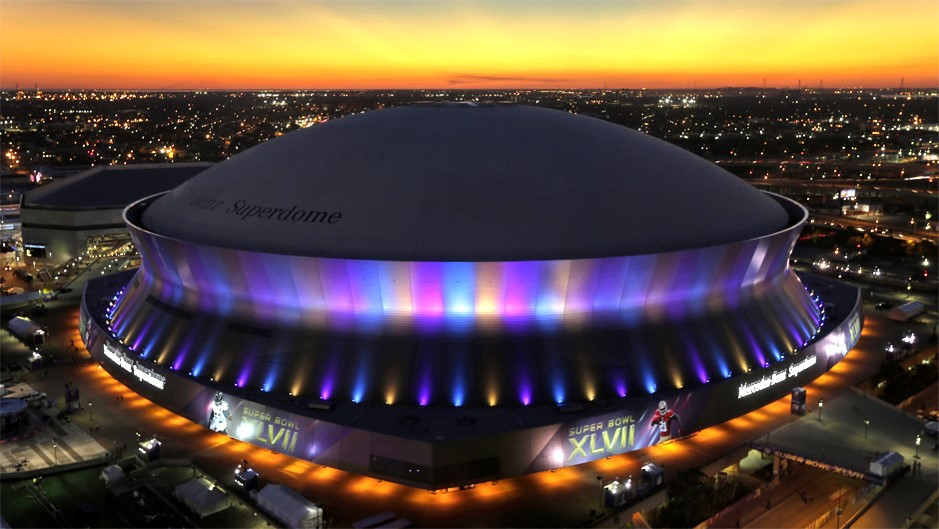 now%20thats%20superdome.jpg