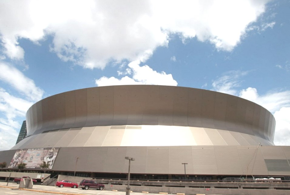not%20so%20superdome.jpg