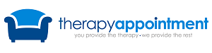 TherapyAppointment Support Center