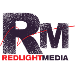 Redlight media AB Documentation and Knowledgebase