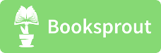 Booksprout Knowledgebase