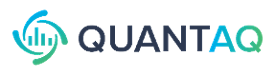 QuantAQ Knowledge Base