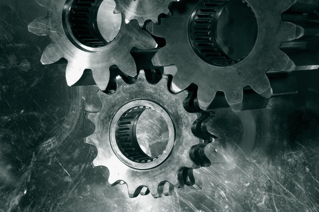 gears-and-cogs