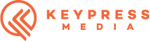 KeyPress Media Knowledge Base