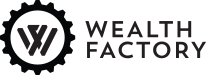 Wealth Factory FAQs