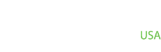 Fusion Group USA Knowledge Base