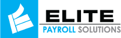 Elite Payroll Knowledge Base