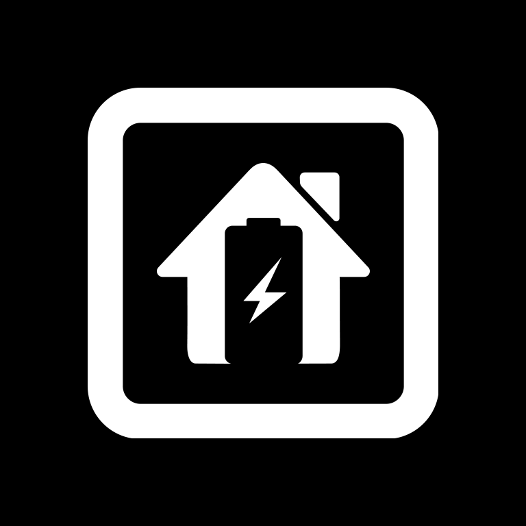 Charger_Icon_-_Final.png