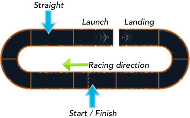Example_Jump_Layout.png