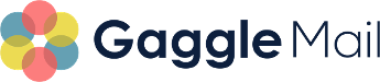 Gaggle Mail Knowledge Base