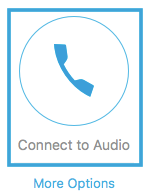webex_connect_to_audio.png