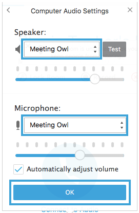 webex_audio_settings.png