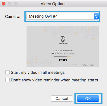 webex_video.png