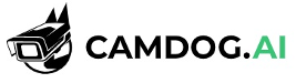 Camdog Knowledge Base