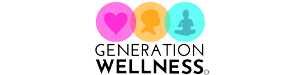 Generation Wellness Knowledge Base