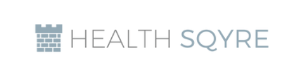 Health Sqyre Knowledge Base
