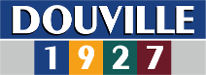 SUPPORT DOUVILLE 1927 KB