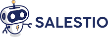 Salestio Knowledge Base