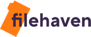 Filehaven User Guide