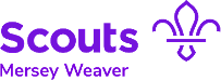 Mersey Weaver District Scout Council Knowledge Base