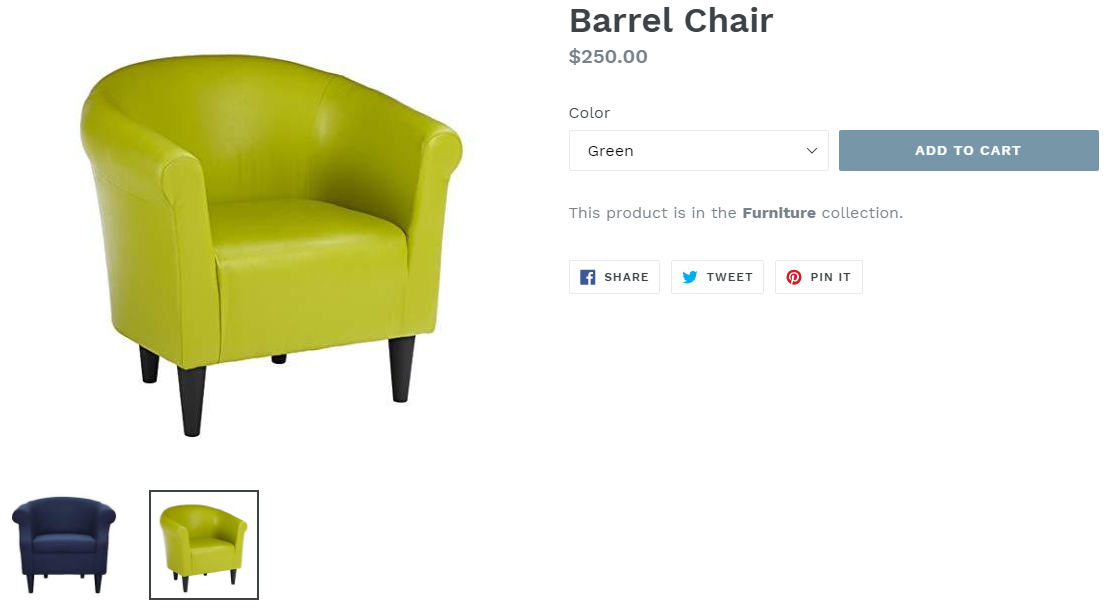 This_product_is_in_the_furniture_collection.png