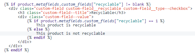 this_product_is_recyclable.png