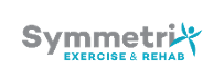 Symmetrix Support How To