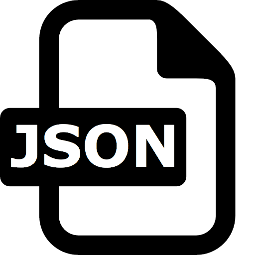 json-dot-png.png