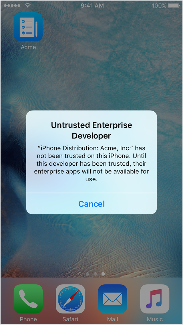 enterprise-untrusted_enterprise_app.png