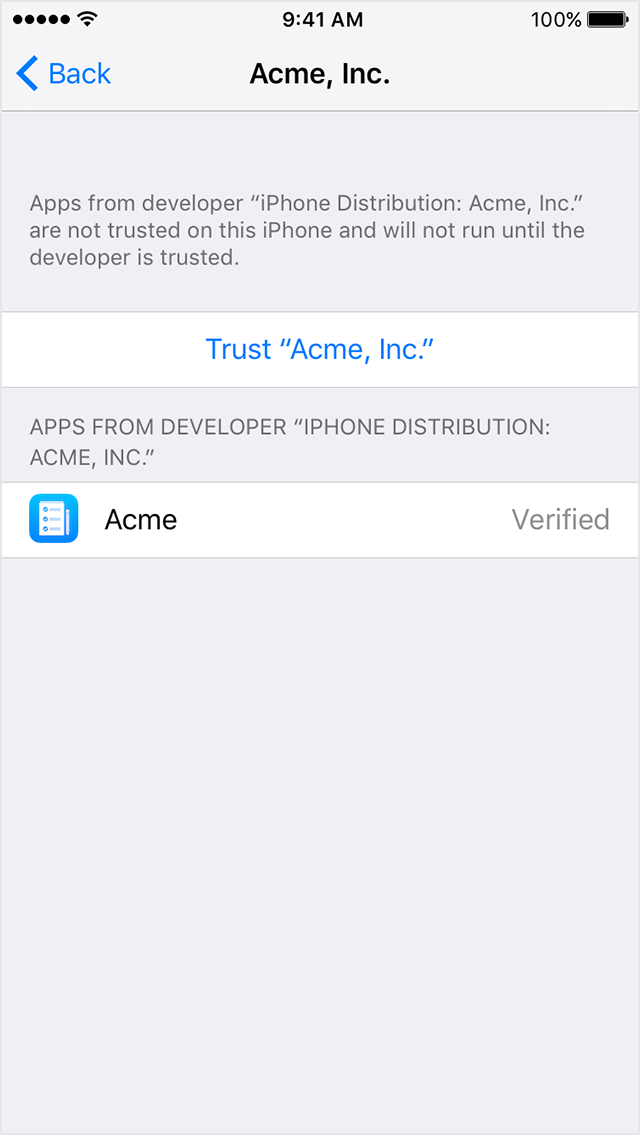 enterprise-profile_settings-trust_app.png