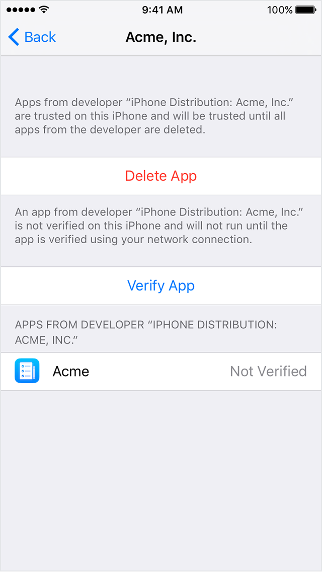enterprise-profile_settings-verify_app.png