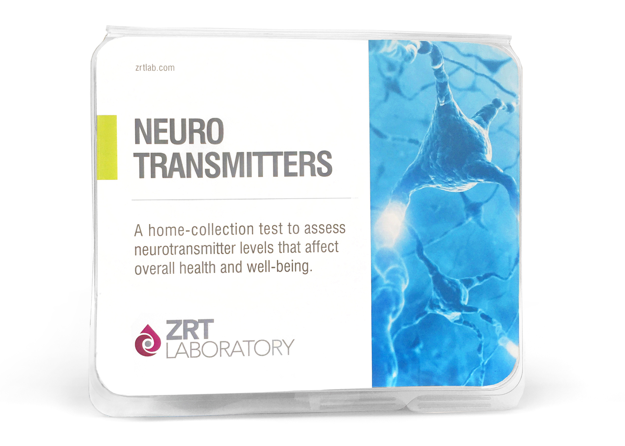 zrt-laboratory-neurotransmitters-kit__1_.png