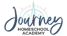Journey Homeschool Academy Knowledge Base